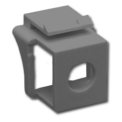 ICC Cable Feedthrough Insert (Package of 10)