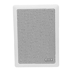 Valcom One-Way Signature Series In-Wall Speaker