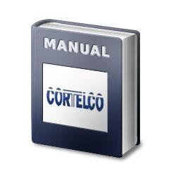 Cortelco EKS701 Installation and Maintenance Manual
