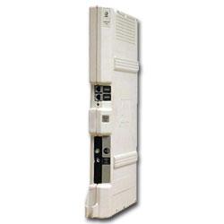 Lucent Partner Plus Control Unit
