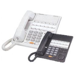 Panasonic Basic Speakerphone