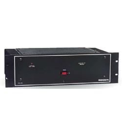 Bogen 250-Watt Mono-Channel Power Amplifier