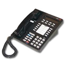 Lucent 8411D Display Phone