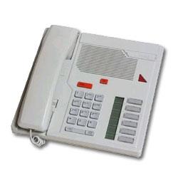 Nortel M2006 Single Line Phone