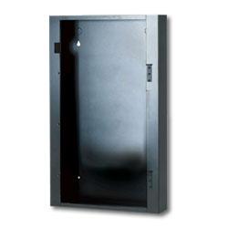 Bogen D-Series Surface Mount Back Box