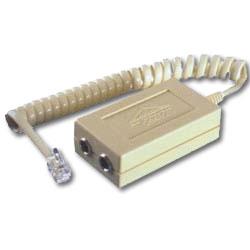 Allen Tel GB480 Adapter