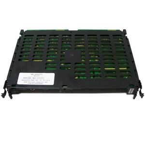 Panasonic Control Processor Card (288-port) - CPC 288