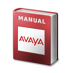 Avaya Merlin Legend Feature Reference Manual