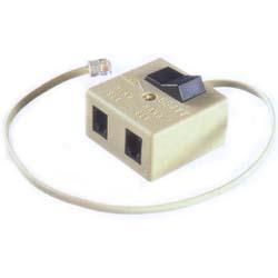 Allen Tel GB477 Adapter