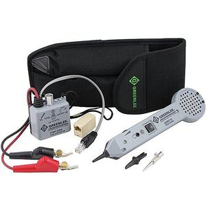 Greenlee Tone Generator and Probe Kit