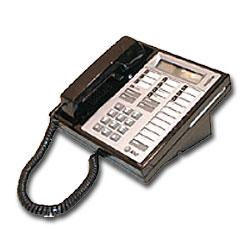 AT&T 7406 D01 Display Phone