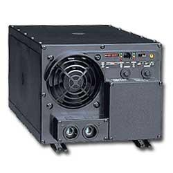 Tripp Lite 2000 Watt APS PowerVerter-Inverter/Charger