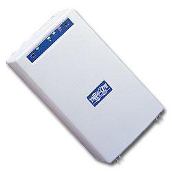 Tripp Lite 1400VA Standby LAN UPS System