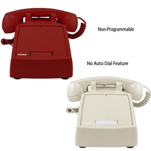 Viking Desk Phone - No Dial