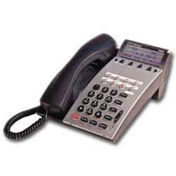 NEC 8 Line Speakerphone with Display