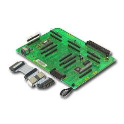 Toshiba Serial Interface Unit.