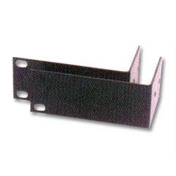 Bogen Rack Mount Kit: RM350D