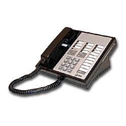 AT&T 7406 D02 Phone