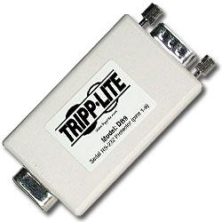 Tripp Lite Office Machine Network Surge Suppressor