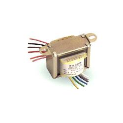 Bogen Speaker Transformer